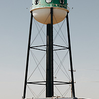 http://Duncan.co/ufo-water-tower