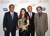 3/11/2013 - ATAS 22nd Annual Hall of Fame Gala