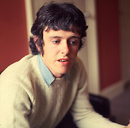 Donovan 1968.© Chris Walter.