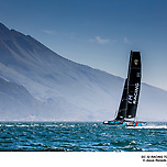 GC32 Riva Cup first event of the 2017 GC32 Racing Tour, ©Jesus Renedo/ GC32 Racing Tour<span>©Jesus Renedo/ GC 32 Racing Tour</span>