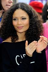 FEB 14 2013 Thandie Newton