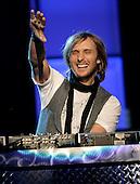 10/15/2009 - Los Premios MTV 09 Los Angeles - Show