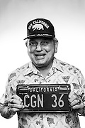 Charles J. Smith<br /> Navy<br /> O-6<br /> Surface Warfare<br /> Vietnam War<br /> Korean War<br /> <br /> <br /> Model Release: YES<br /> Photo by: Stacy L. Pearsall