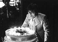 Cliff Richard 30th Birthday 1970