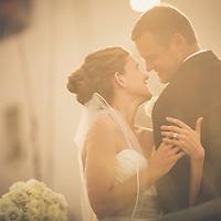 Lindsay&Frankie | Married