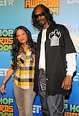 10/10/2009 - 2009 BET Hip Hop Awards - Arrivals