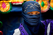 KLEDING FABRIEK BANGLADESH