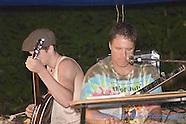 Boogie 2005