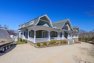30 Wills Point Rd, Montauk, NY, Long Island, New York