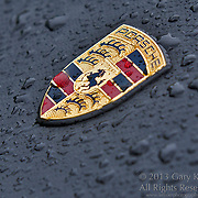 2013 RPM Porsche Event and Drive