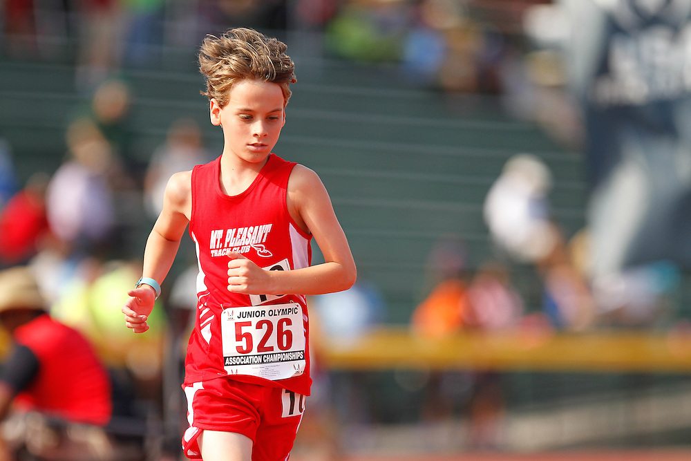 usatf new england youth meet