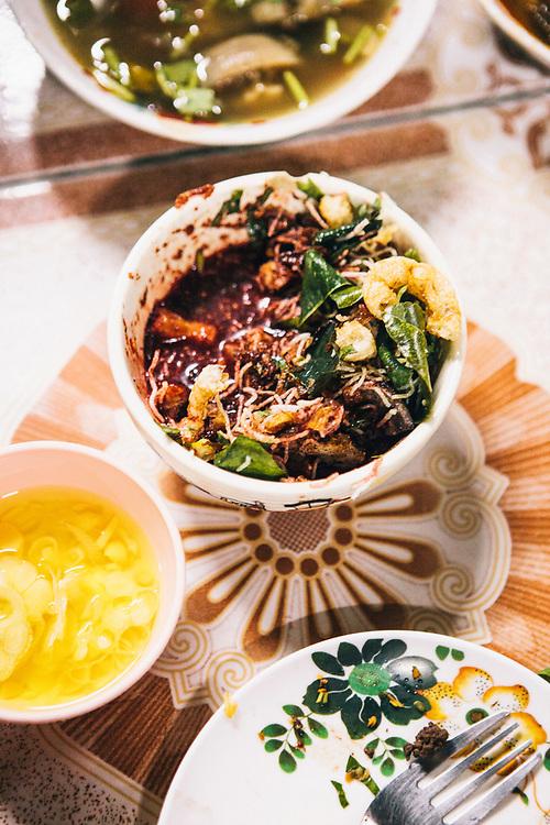 david thompson thai food pdf