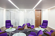 office reception london england uk st. james new high end luxury