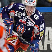 Jaakiekko 2013-14
