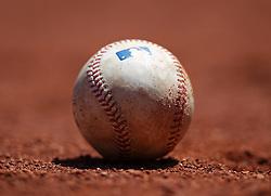 Baseball, 2012