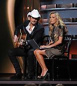 11/6/2013 - 2013 CMA Awards - Show