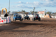 2020 Worcs ATV Round #1 held at Speedworld MX in Surprise, AZ