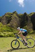 mountain bike,cycling,sports,image,photography,velo,V.T.T,outdoors,Hawaii,24 h event,cross-country,