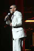 Jaime Foxx at Apollo Theater 75th Gala Celebration hosted by Steve Harvey and held at The Apollo Theater on June 8, 2009 in the Village of Harlem, NYC