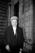 1966  - Justice Herbert E. Wellwood appointed as Judge of the Circuit Court
