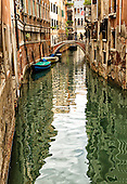 Venice: Day to Day