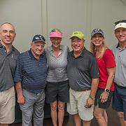 2016 HAA Bill Dinerstein Golf Tournament