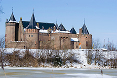 kastelen, castles