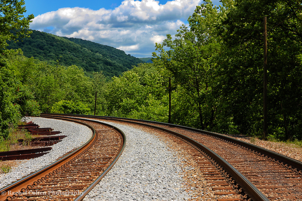 &quot;Double Blind&quot;<br />