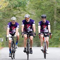 BRAKING AIDS® Ride 2016