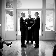 Same Sex Marriage, Western MA Wedding, Southern VT Wedding, Berkshires and Boston Wedding Photography