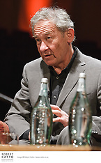NZ Int'l Arts Festival 10 - Simon Schama