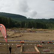 2007-Worcs-R7-Track