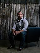 Blake Hall for Inc Magazine