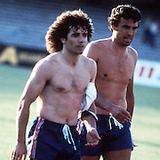 England - Three Lions