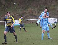 09-03-2014 Scottish Sunday Cup