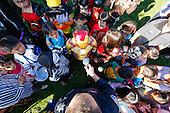 Sunnyhills Neighborhood Association –Sunnyhills Pre-Halloween Party