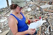 LCMS responds to Nebraska, S.D. tornadoes