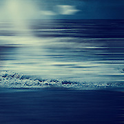 abstract seascape<br /> Society 6 Prints &amp; more: https://society6.com/product/seastream_print#1=45<br /> REDBUBBLE prints: http://www.redbubble.com/people/dyrkwyst/works/20436369-seastream?p=photographic-print