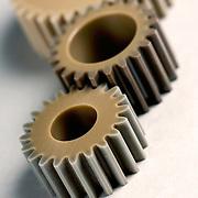 Engineered components