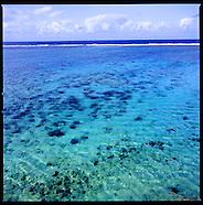 Tropical Japan: Okinawa