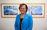 Margaret Gillespie of Littler Mendelson