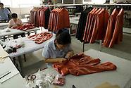 YINGDAK LEATHER FACTORY / CHINA