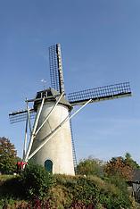 Borkel, Noord Brabant, Netherlands