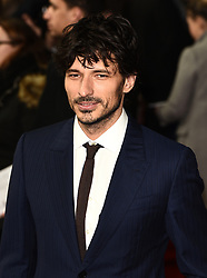 The Time Of Their Lives Premiere held at Curzon Mayfair, Mayfair, London on Wednesday 8 March 2017