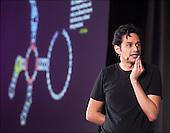 Stanford University School of Medicine's 'Big Data in Biomedicine' Conference