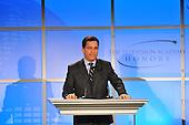 5/2/2012 - ATAS - 5th Annual Television Honors - Show