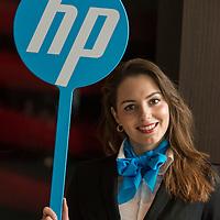 HP World Tour