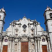 Cuba Locations