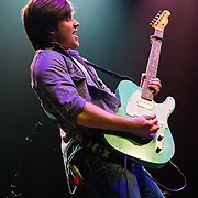 15.Hudson Moore performing at ACL Live at the Moody Theater, Austin, Texas, January 31, 20