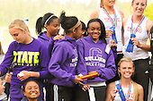 GHS T&F Disticts